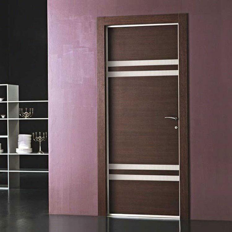 pintu kamar mandi galvalum