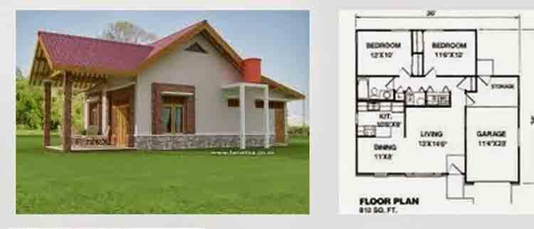 880+ Gambar Rumah Minimalis 2 Lantai Type 36/72 HD Terbaik