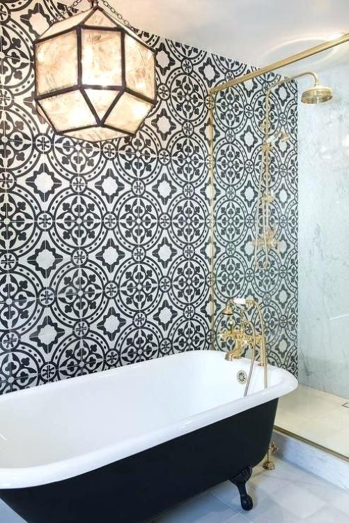 keramik kamar mandi lantai
