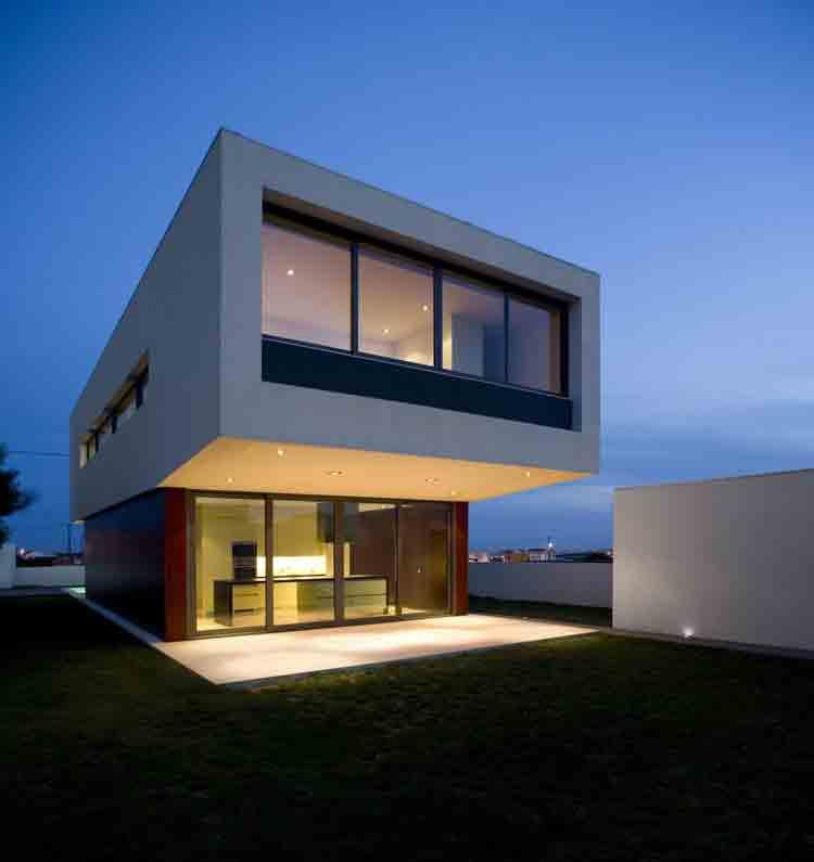 rumah minimalis irit biaya