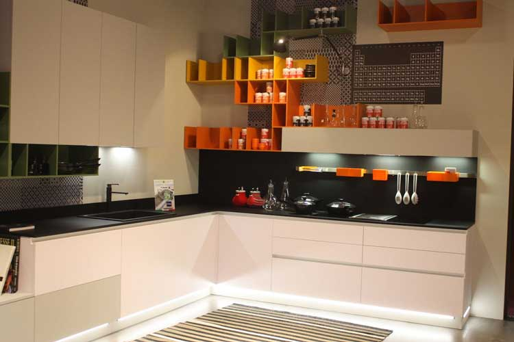 dapur minimalis 3x2