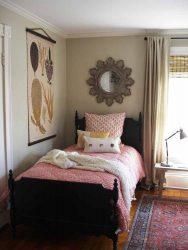 √ 30+ dekorasi & interior kamar tidur minimalis sederhana 2019