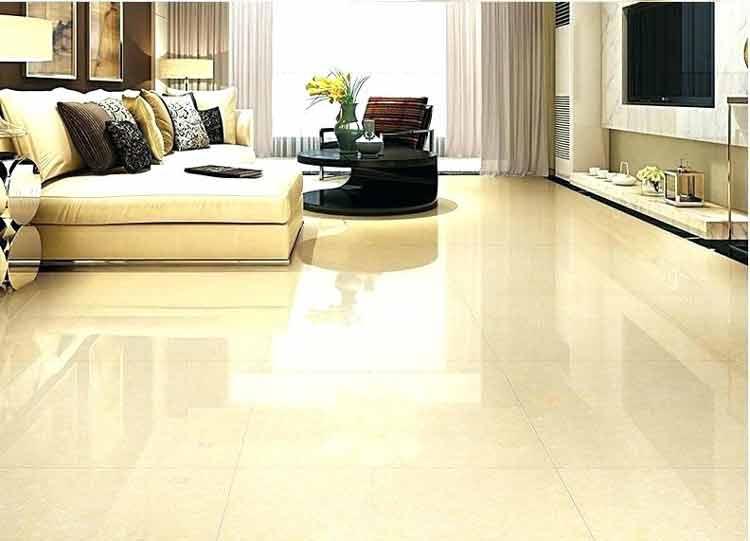 30 Motif Harga Keramik Lantai Rumah Ruang Tamu Dapur
