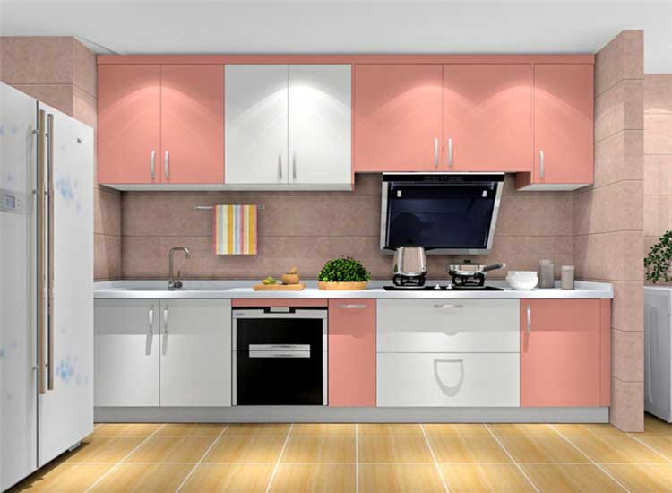 dapur minimalis kitchen set harga