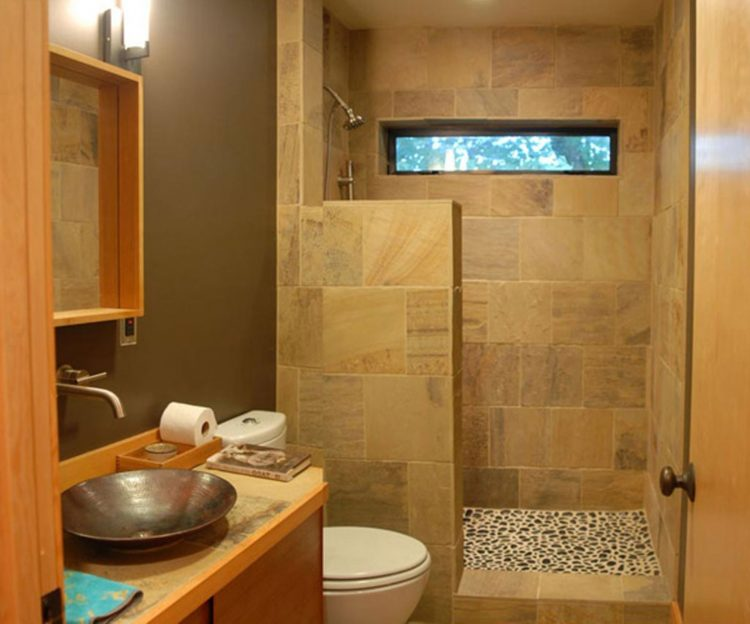 kamar mandi minimalis 1x2