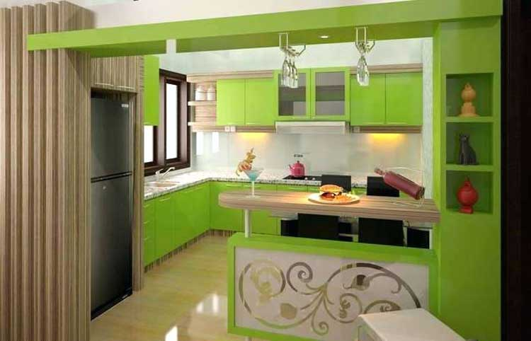 kitchen set furniture