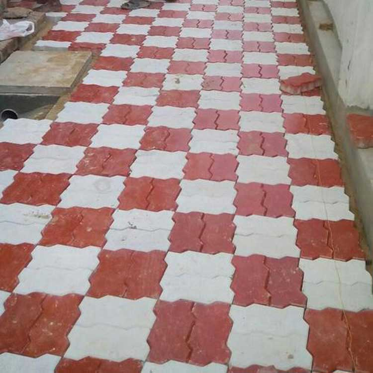 paving block cilegon