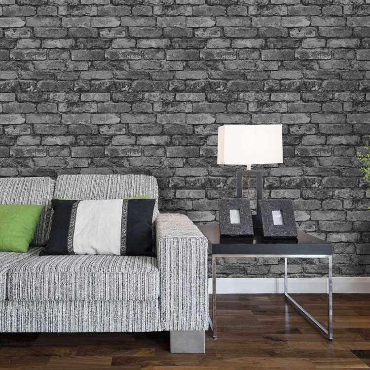 wallpaper dinding indoor