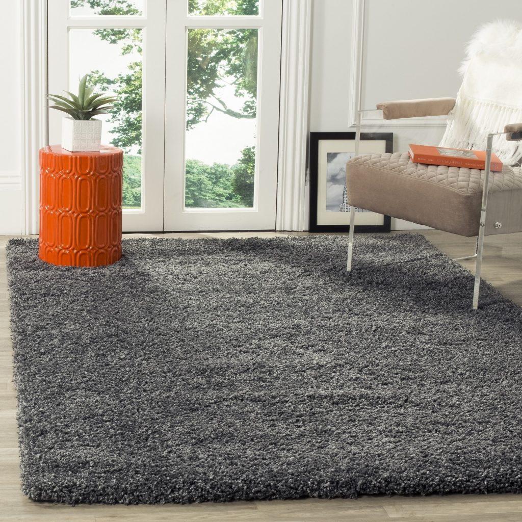 karpet bulu ac milan