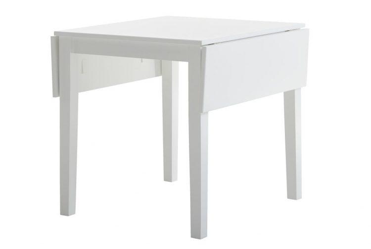 meja lipat anak karakter