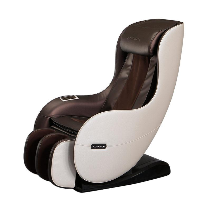 kursi pijat osim vs advance