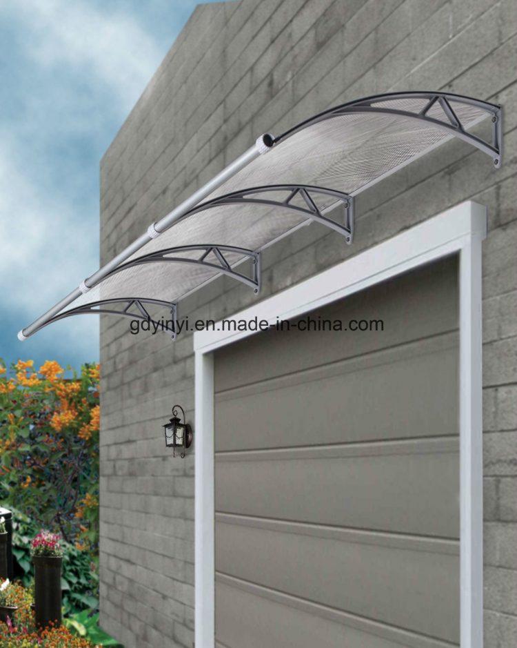 30 Model Kanopi Jendela Minimalis Rumah Kamar