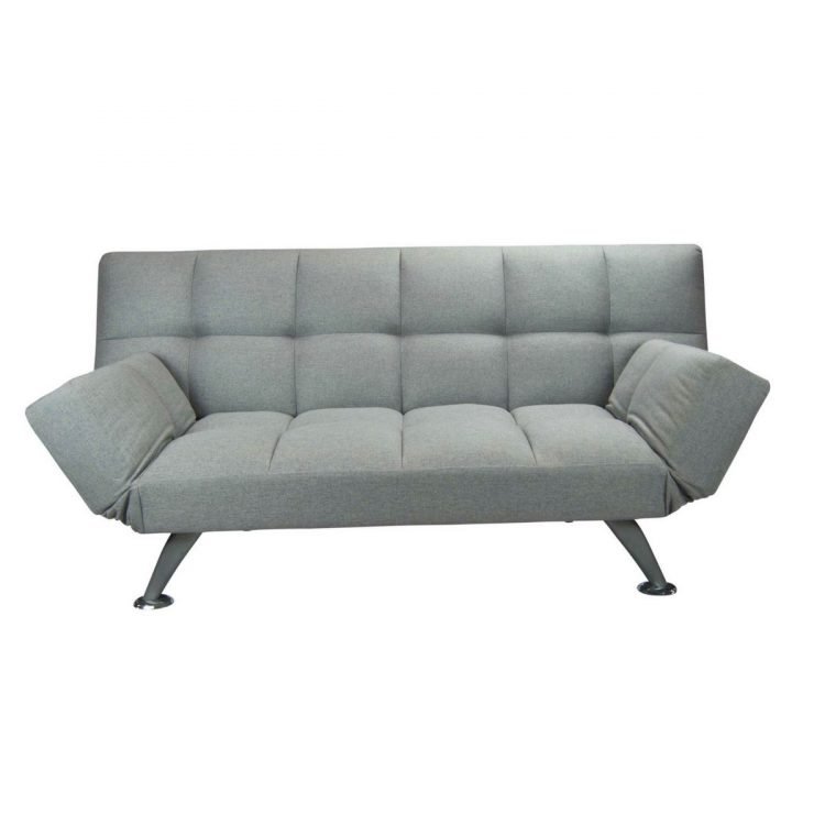 sofa bed aneka busa