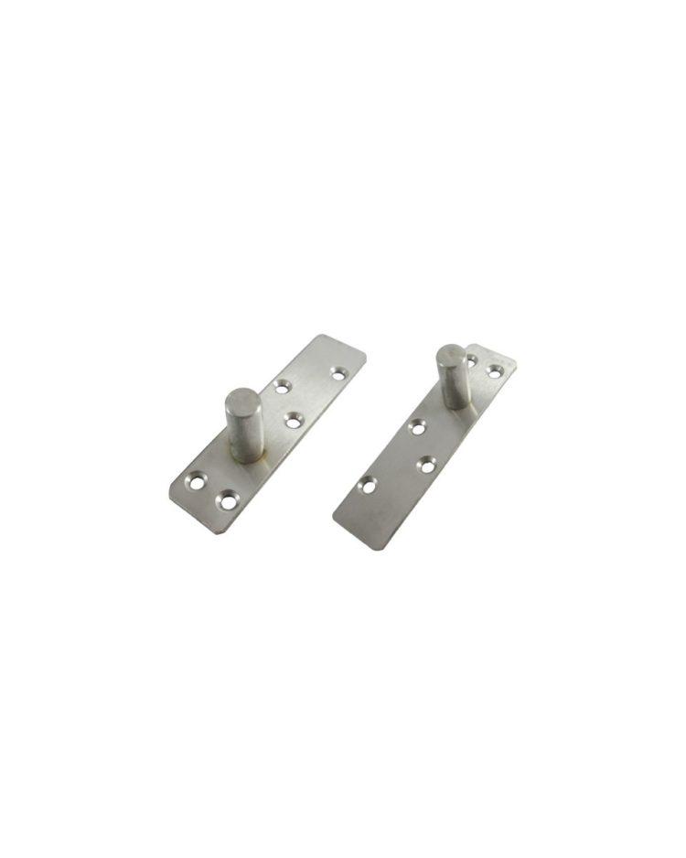 engsel pivot pintu aluminium